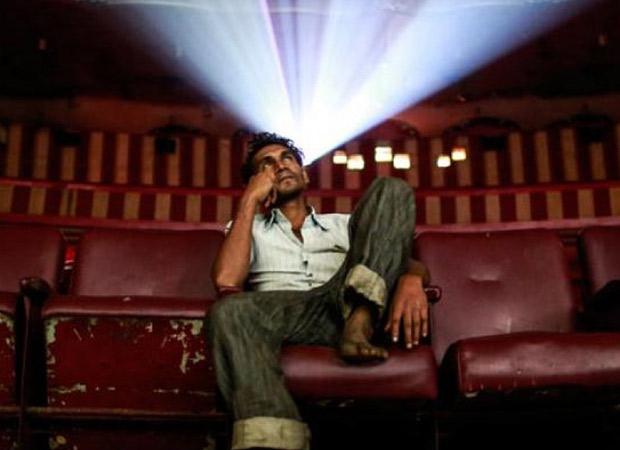 Coronavirus scare: Cinema halls in Mumbai and neighbouring cities to remain shut