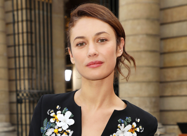 James Bond - Quantum Of Solace actress Olga Kurylenko tests positive for Coronavirus, urges fans to take safety measures