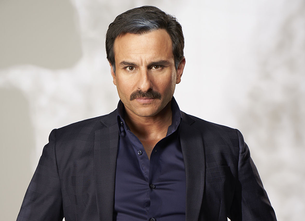 Saif Ali Khan feels he is not an underrated actor
