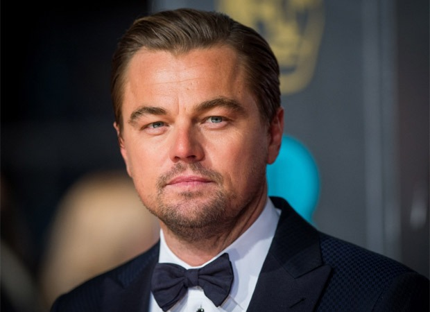 Leonardo DiCaprio launches America's Food Fund amid coronavirus pandemic, raises $12 million