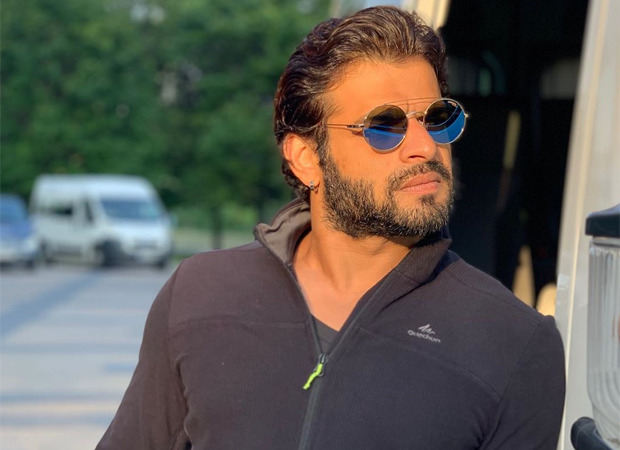 Karan Patel on playing Mr. Bajaj in Kasautii Zindagii Kay, says life comes to a full circle