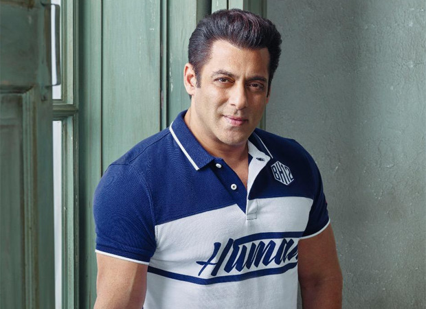 Salman Khan's Being Human joins hands with Chhoti Si Asha to safeguard the future of children