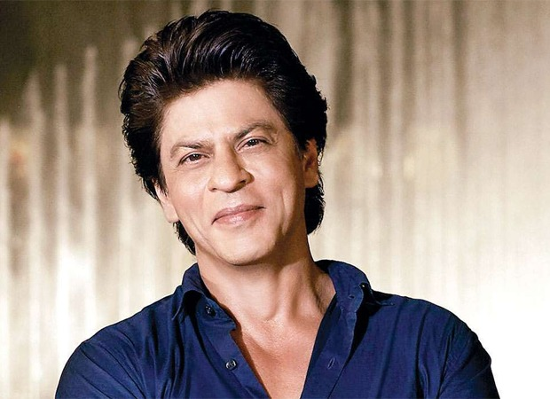 Shah Rukh Khan to play a journalist in R Madhavan starrer Rocketry?