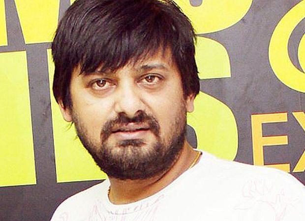 Wajid Khan of the music composer duo Sajid-Wajid passes away due to COVID-19