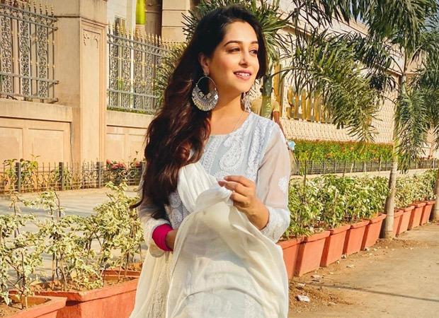 Kahaan Hum Kahaan Tum star Dipika Kakar Ibrahim sprains her foot