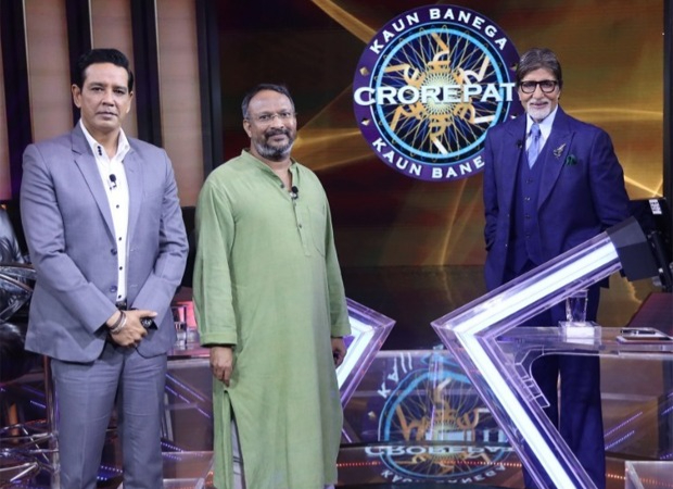 Kaun Banega Crorepati 12: FIR registered against Amitabh Bachchan and KBC makers for question related to Manusmriti, Dr BR Ambedkar