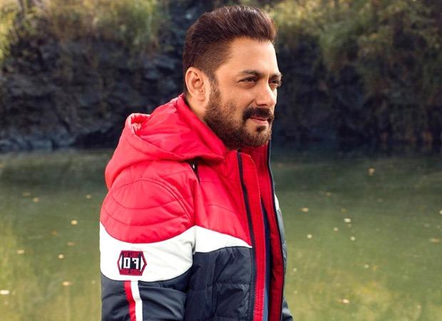 Salman Khan won't celebrate his birthday