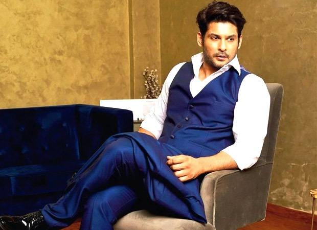 Sidharth Shukla opens up about the recent controversy regarding his tiff on the street