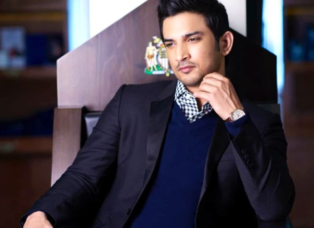 Sushant Singh Rajput case: CBI gives an update on the status of the investigation