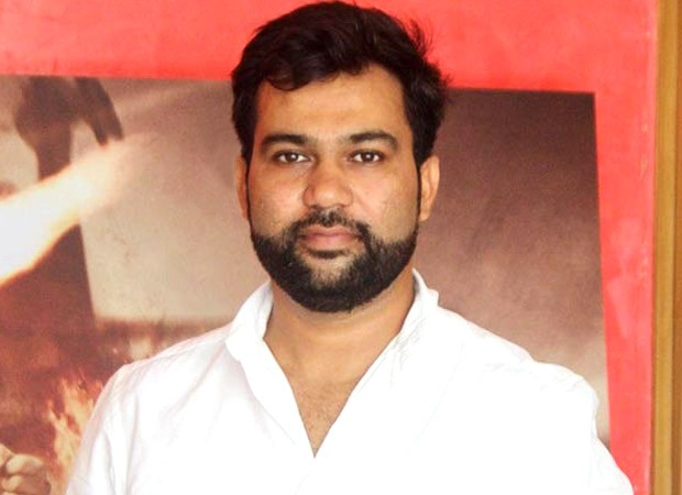 Ali Abbas Zafar says he has developed a script for Tandav season 2