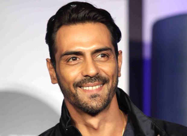Arjun Rampal joins the cast of Kangana Ranaut starrer Dhaakad