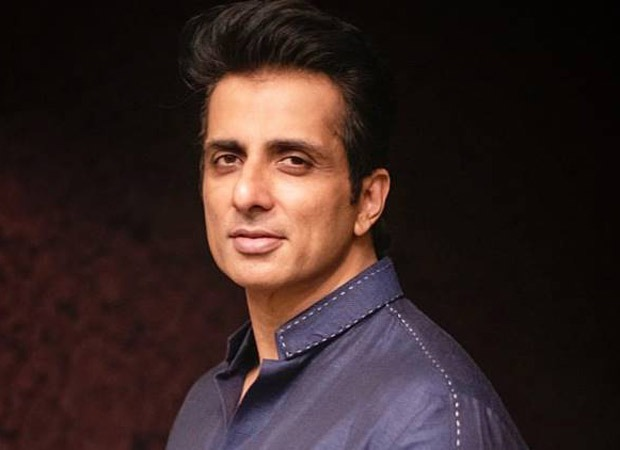 Bombay High Court dismisses Sonu Sood's plea against BMC notice over alleged illegal construction