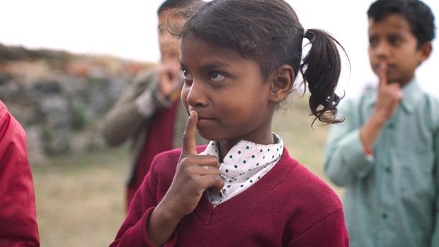 Indian Women Rising picks Student Academy Award winner and Oscar contender Bittu as it's inaugural project (2)