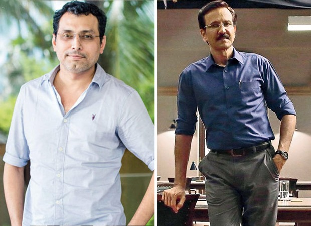 Neeraj Pandey to make GRAND announcement of Special Ops 2 on Republic Day