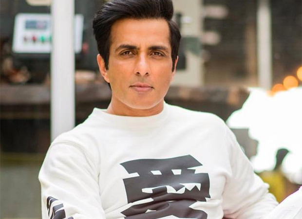 Sonu Sood roped in as the lead of Raaj Shaandilyaa's Kisaan