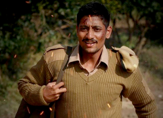 Sairat actor Akash Thosar to play an army officer in Mahesh Manjrekar's 1962: The War in the Hills