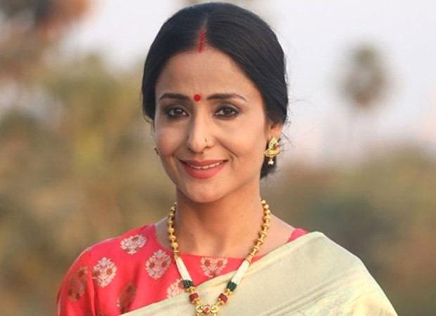 Yeh Rishta Kya Kehlata Hai's Lataa Saberwal quits daily soaps