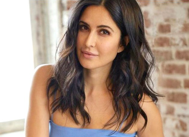 Katrina Kaif tests positive for COVID-19; goes under home quarantine