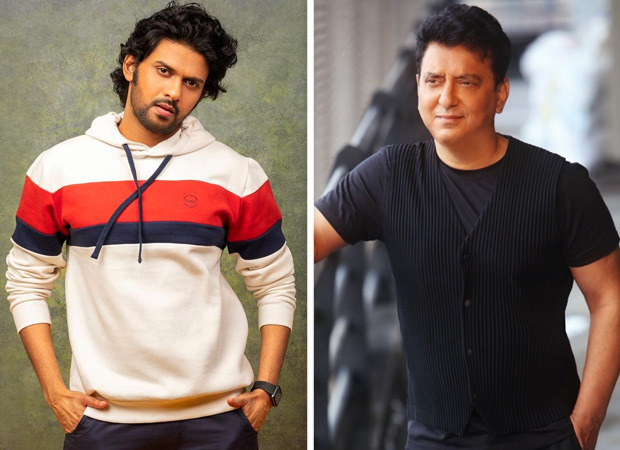 SCOOP Naveen Polishetty asks Sajid Nadiadwala to remake Jathi Ratnalu, the producer declines for a valid reason