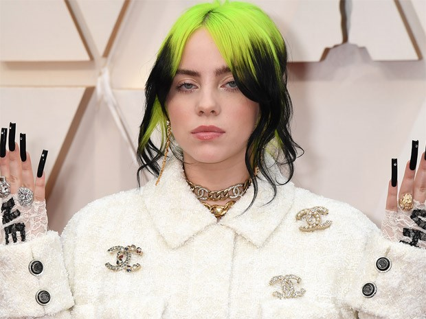 Billie Eilish apologises after her anti-Asian video resurfaced online, says 'I am appalled and embarrassed and want to barf'