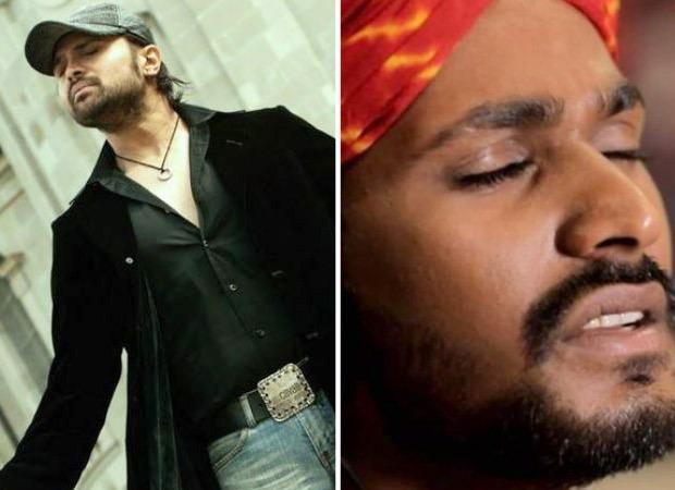 Himesh Reshammiya's next album 'Himesh Ke Dil Se' to feature Indian Idol sensation Sawai Bhatt in the first song featuring the