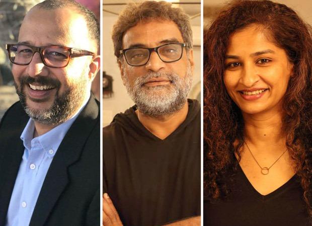 Anirudh Sharma to head Production at R. Balki and Gauri Shinde's Hope Productions