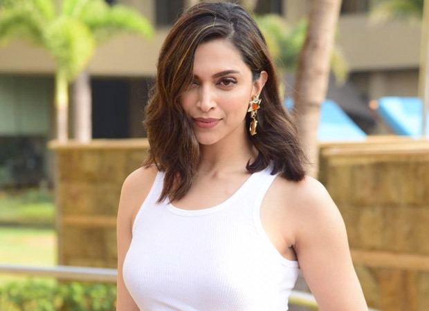 Deepika Padukone launches 'Frontline Assist' with NGO Sangath, dedicated to the frontline warriors