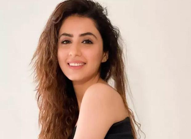 Swati Kapoor aka Mahira of Kundali Bhagya to bid adieu to the show