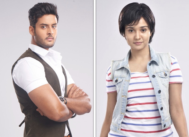 Shagun Pandey and Ashi Singh starrer primetime drama 'Meet' to premiere from August 23